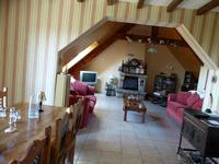 French property for sale in COETLOGON, Cotes d Armor - €87,000 - photo 10