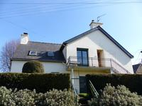 French property for sale in COETLOGON, Cotes d Armor - €87,000 - photo 2