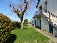 French property for sale in COETLOGON, Cotes d Armor - €87,000 - photo 4