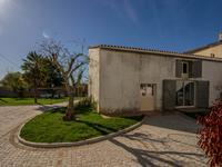 Maison à vendre à ANGOULEME en Charente - photo 7