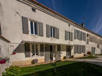 French property for sale in ANGOULEME, Charente - €319,900 - photo 4