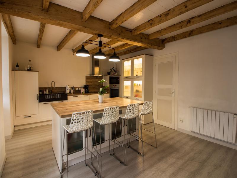 Maison à vendre à ANGOULEME(16730) - Charente