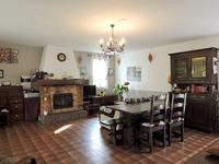 French property for sale in TAUGON, Charente Maritime - €183,600 - photo 3