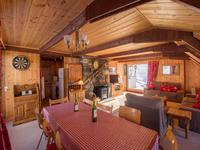 Chalet à vendre à BOURG ST MAURICE en Savoie - photo 2