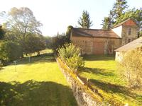 French property for sale in LAURIERE, Haute Vienne - €162,000 - photo 10