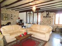 French property for sale in LAURIERE, Haute Vienne - €162,000 - photo 2