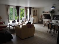 Maison à vendre à ST PATRICE en Indre et Loire - photo 5