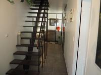 Maison à vendre à ST PATRICE en Indre et Loire - photo 9