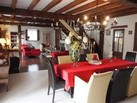 French property, houses and homes for sale inST PATRICEIndre_et_Loire Centre