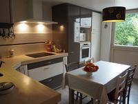 Maison à vendre à ST PATRICE en Indre et Loire - photo 7