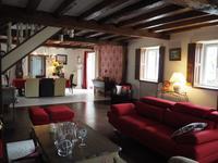 Maison à vendre à ST PATRICE en Indre et Loire - photo 4