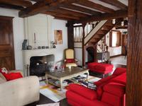 Maison à vendre à ST PATRICE en Indre et Loire - photo 3
