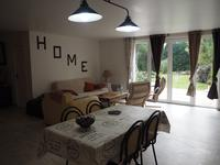 Maison à vendre à ST PATRICE en Indre et Loire - photo 8