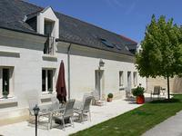 Maison à vendre à ST PATRICE en Indre et Loire - photo 2