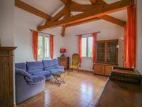 French property for sale in FAYENCE, Var - €405,000 - photo 4