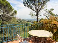 French property for sale in FAYENCE, Var - €405,000 - photo 10