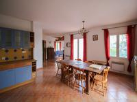 French property for sale in FAYENCE, Var - €405,000 - photo 5