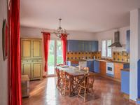 French property for sale in FAYENCE, Var - €405,000 - photo 3