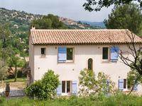 French property for sale in FAYENCE, Var - €405,000 - photo 2