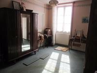 Maison à vendre à ROMAGNE en Vienne - photo 3
