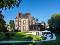 French property for sale in VERNEUIL SUR AVRE, Eure - €2,625,000 - photo 2