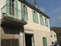 French property for sale in SERANON, Alpes Maritimes - €130,800 - photo 2
