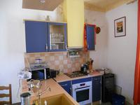 French property for sale in SERANON, Alpes Maritimes - €130,800 - photo 4