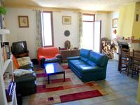 French property for sale in SERANON, Alpes Maritimes - €130,800 - photo 5