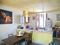 French property for sale in SERANON, Alpes Maritimes - €130,800 - photo 3