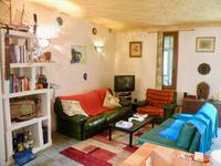 French property for sale in SERANON, Alpes Maritimes - €130,800 - photo 6