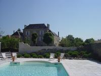 French property, houses and homes for sale inST CYR DES GATSVendee Pays_de_la_Loire