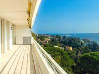 French property for sale in LA BOCCA, Alpes Maritimes - €1,995,000 - photo 1