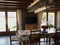 French property for sale in ST GERMAIN DU CRIOULT, Calvados - €129,000 - photo 4