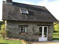 French property for sale in ST GERMAIN DU CRIOULT, Calvados - €129,000 - photo 8