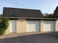 French property for sale in ST GERMAIN DU CRIOULT, Calvados - €129,000 - photo 7