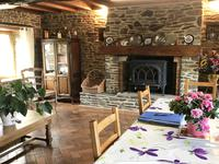 French property for sale in ST GERMAIN DU CRIOULT, Calvados - €129,000 - photo 3