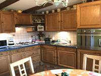 French property for sale in ST GERMAIN DU CRIOULT, Calvados - €129,000 - photo 6
