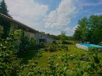French property for sale in JOSSE, Landes - €503,500 - photo 4