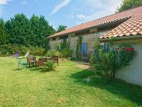 French property for sale in JOSSE, Landes - €503,500 - photo 2