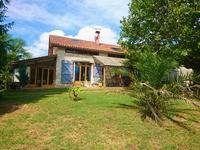 French property, houses and homes for sale inJOSSELandes Aquitaine