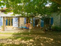 French property for sale in JOSSE, Landes - €503,500 - photo 3