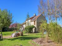 French property, houses and homes for sale inRAZINESIndre_et_Loire Centre