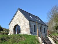 houses and homes for sale inGUERLESQUINFinistere Brittany