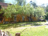 French property for sale in PAYRIGNAC, Lot - €294,000 - photo 5