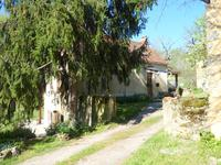 French property for sale in PAYRIGNAC, Lot - €294,000 - photo 3