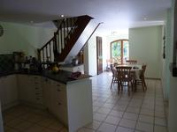 French property for sale in PAYRIGNAC, Lot - €294,000 - photo 8