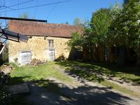 French property for sale in PAYRIGNAC, Lot - €294,000 - photo 4