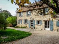 French property, houses and homes for sale inST VINCENT DES BOISEure Higher_Normandy