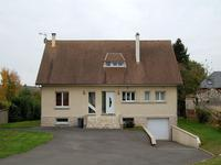 French property for sale in VERDEREL LES SAUQUEUSE, Oise - €395,000 - photo 10
