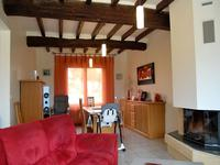 French property for sale in VERDEREL LES SAUQUEUSE, Oise - €395,000 - photo 4